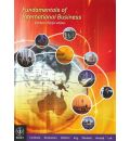 Fundamentals of International Business: 1st Asia-Pacific Edition + Global Financial Crisis Supplement