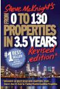 From 0 to 130 Properties in 3.5 Years