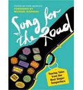 Song for the Road: Touring Tales from Our Best Singer-songwriters
