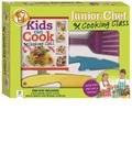 Junior Chef Cooking Class