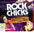 Rock Chicks