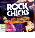 Rock Chicks (MP3)