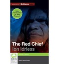 The Red Chief