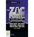 Zac Power Collection #1