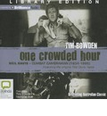 One Crowded Hour: Neil Davis - Combat Cameraman (1934-1985)