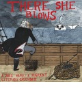 There She Blows: A 2013 Hark! A Vagrant Literary Calendar