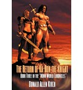 The Return of Ka-Ron - The Knight Book Three in the Nown World Chronicles