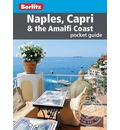 Berlitz: Naples, Capri & the Amalfi Coast Pocket Guide