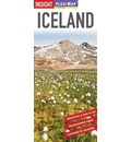Insight Flexi Map: Iceland