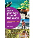 Work Your Way Around the World