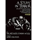 A Study in Terror: Sir Arthur Conan Doyle's Revolutionary Stories of Fear and the Supernatural: Volume 2