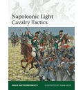 Napoleonic Light Cavalry Tactics