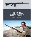 The FN FAL Battle Rifle