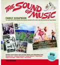 The Sound of Music Family Scrapbook