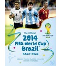 The Official 2014 Fifa World Cup Brazil(tm) Fact File