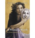 A Woman's Worth: The Divine Feminine in the Hebrew Bible