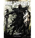 A.B.C. Warriors: Volgan War v. 3