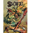 Slaine: Lord of the Beasts
