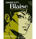 Modesty Blaise: Young Mistress