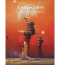 The Art of John Harris