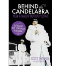 Behind the Candelabra: My Life with Liberace
