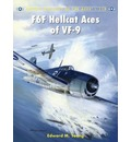 F6F Hellcat Aces of VF-9