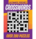 Ultimate Pocket Crosswords: Over 200 Puzzles