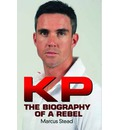 KP - the Biography of Kevin Pietersen