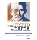 From Freud to Kafka: The Paradoxical Foundation of the Life-and-death Instinct
