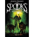 The Spook's Mistake: Book 5