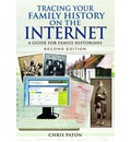 Tracing Your Family History on the Internet: A Guide for Family Historians