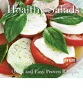 Healthy Salads: Quick and Easy Recipes