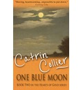 One Blue Moon