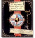 A Pirate's Code Writing Kit