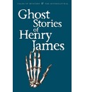 Ghost Stories of Henry James