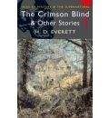 The Crimson Blind and Other Stories