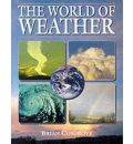 The World of Weather