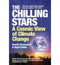 The Chilling Stars: A New Theory of Climate