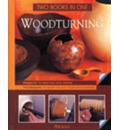 Two in One: Woodturning