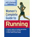 Women's Guide to Walking and Running