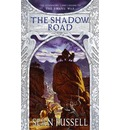 The Shadow Road
