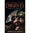 The Revenge of the Dwarves