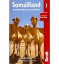 Somaliland: With Addis Ababa and Eastern Ethiopia