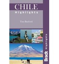 Chile Highlights