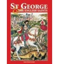 St George and the English Saints