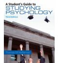 A Student's Guide to Studying Psychology
