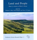 Land and People: Papers in Memory of John G. Evans