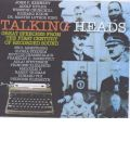 Talking Heads: Great Speeches from the First Century of Recorded Sound