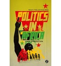 Politics in Africa: A New Introduction