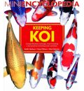 Mini Encyclopedia of Keeping Koi